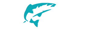 Salmon Software