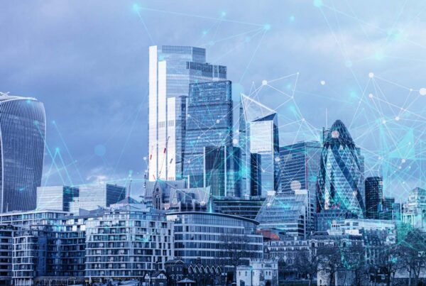 Tackling the Complexities of IBOR Transition - Salmon Software - London